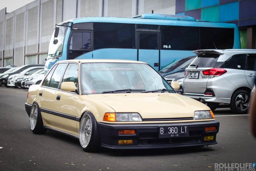 Jakarta Meet Up-1-15