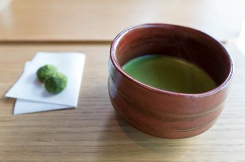 つぼ市製茶本舗-7.jpg
