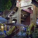 01 Viajefilos en Chiang Mai, Tailandia 204