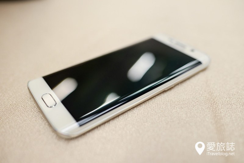 Samsung Galaxy S6 30