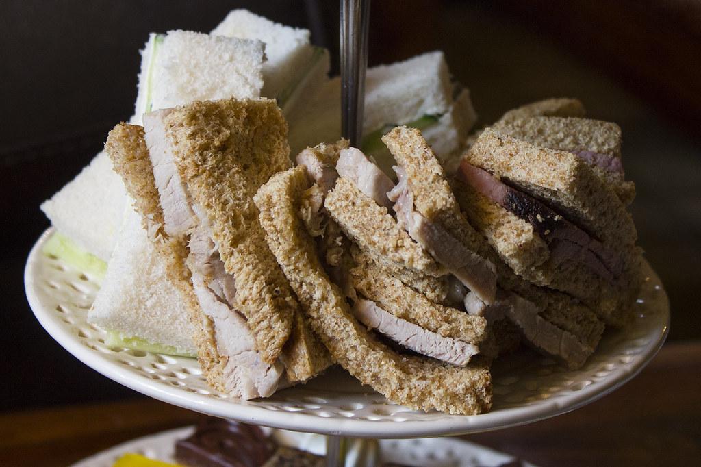 afternoon-tea-yorkshire-ox-pasture-hall