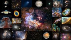Hubble 25 (without title)