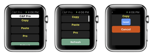 cpp-watch