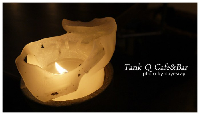 Tank Q Cafe&Bar 03