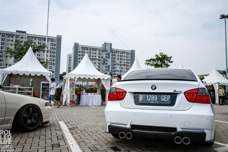 SDC Auto Fest AT_