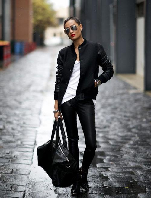 varsity-jacket-street-style-3