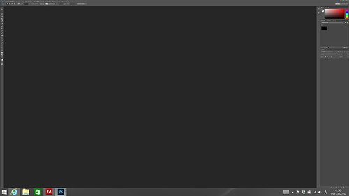 スクリーンショット 2015-04-04 04.50.40