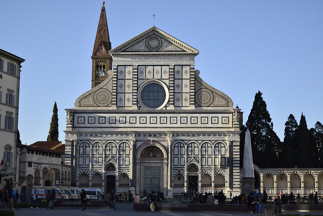 church_florence