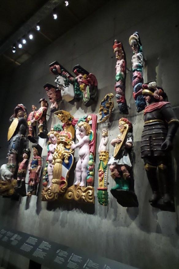 Vasamuseum (3)