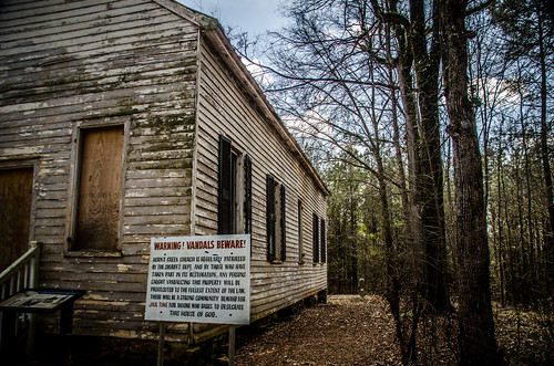 Horn Creek Baptist Church-030