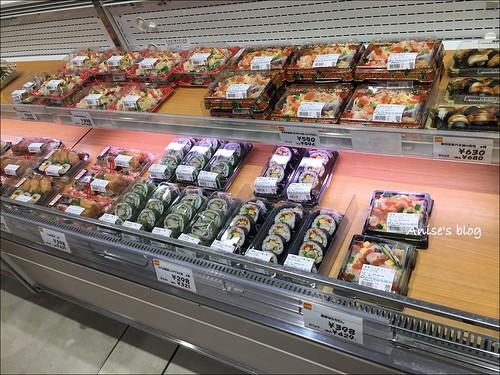 日本7-11超市_伊藤洋華堂016