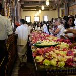 09 Viajefilos en Sri Lanka. Kandy 19