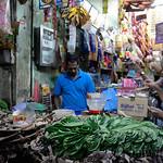 09 Viajefilos en Sri Lanka. Kandy 77