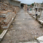 06 Viajefilos en Turquia. Efeso 09