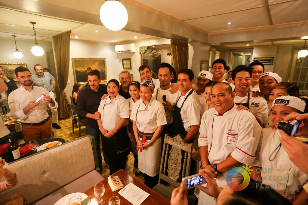 Chef Sau Casa Roces-135.jpg