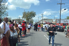 039 Orleans Avenue