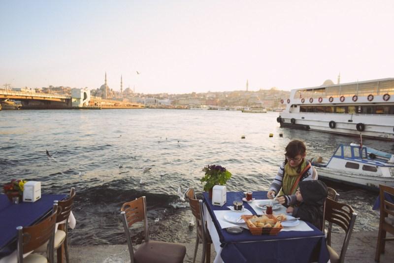 Family-Travel-Turkey-Photographer-0016
