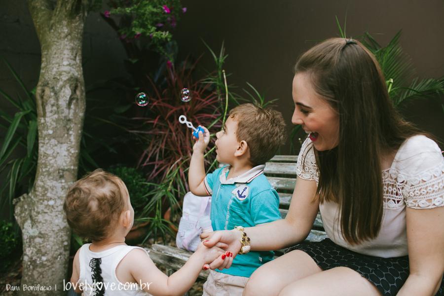 danibonifacio-lovelylove-fotografia-aniversario-infantil-ensaio-gestante-bebe-familia-balneariocamboriu-piçarras-150