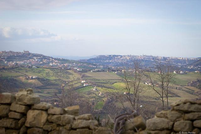 Castello di Semivicoli11