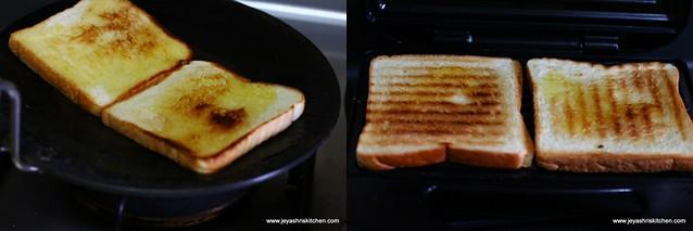 yoghurt-sandwich