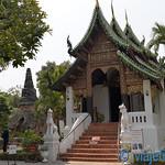 01 Viajefilos en Chiang Mai, Tailandia 097