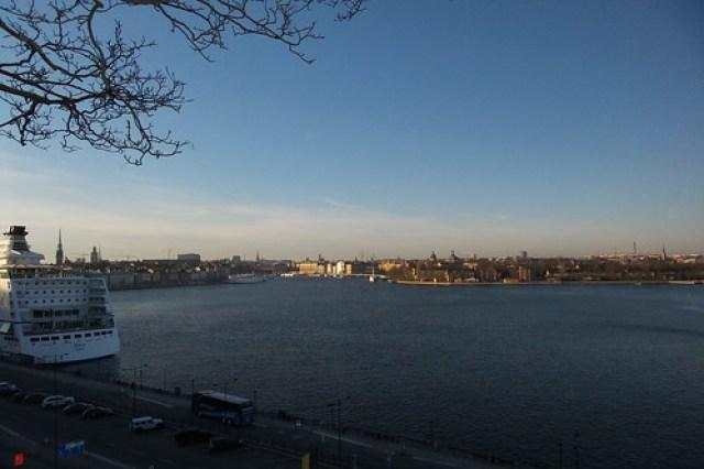 Stockholm (3)