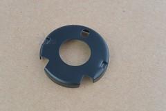 Round handguard End Cap (9)