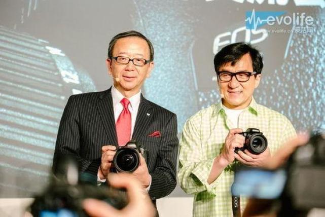 canon-4k-fixed-lens-camera-jackie-chan
