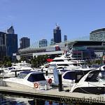 Viajefilos en Australia, Melbourne 040