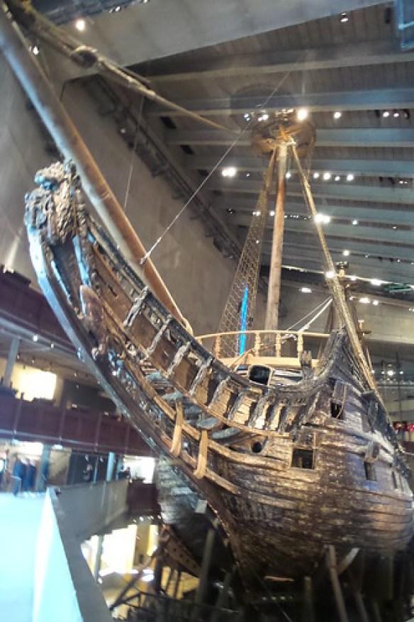 Vasamuseum (1)
