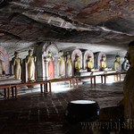 08 Viajefilos en Sri Lanka. Dambulla 21