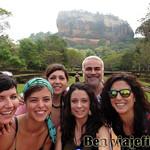 Viajefilos en Sri Lanka 004