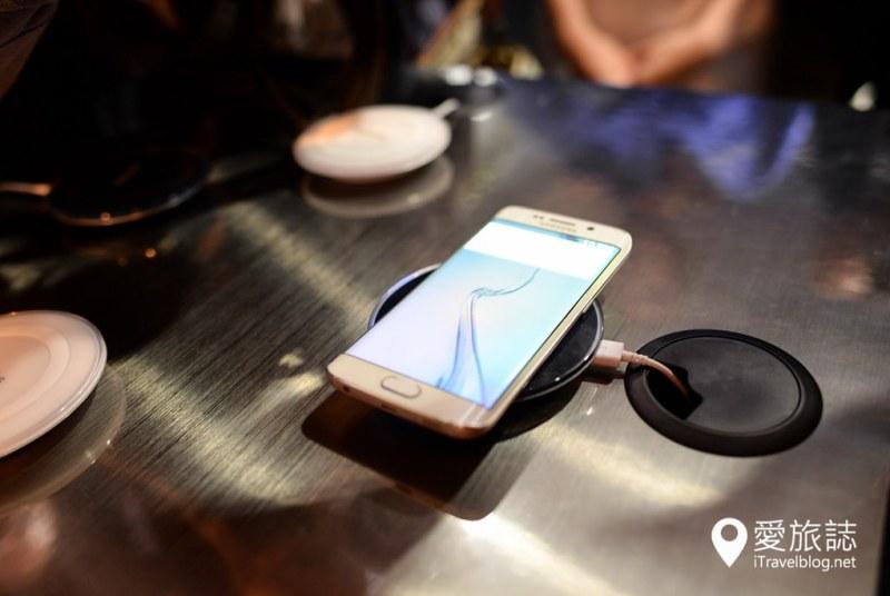 Samsung Galaxy S6 33