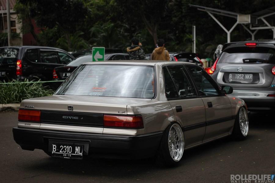 Jakarta Meet Up-1-12