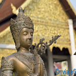 01 Viajefilos en Chiang Mai, Tailandia 040