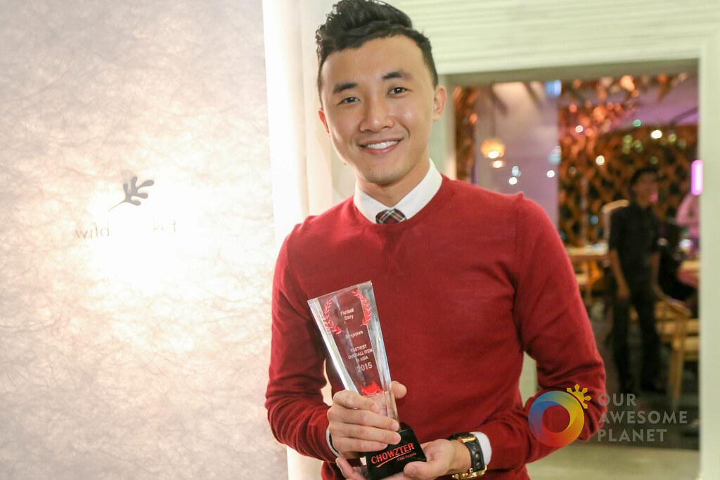 Chowzter Asia Awards-34.jpg