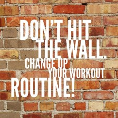 Image result for fitness workout change up
