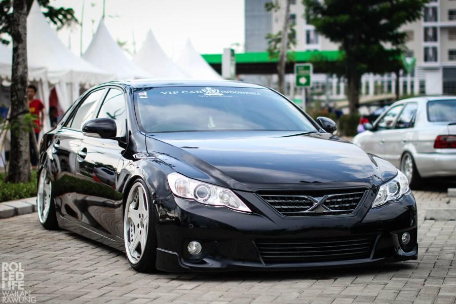 SDC Auto Fest-38