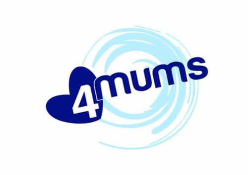 4mums