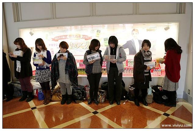 兵庫縣,大阪,寶塚大劇場,寶塚學校,寶塚歌劇團,日本 @VIVIYU小世界