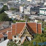 01 Viajefilos en Bangkok, Tailandia 106