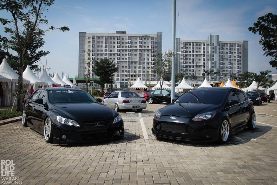 SDC Auto Fest-20