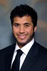 Farukhi Mohammed T.