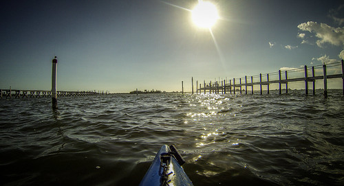 Indian River Paddling-2-2