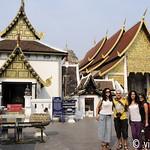 01 Viajefilos en Chiang Mai, Tailandia 076