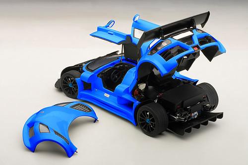 71303p-blue