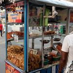 09 Viajefilos en Sri Lanka. Kandy 72