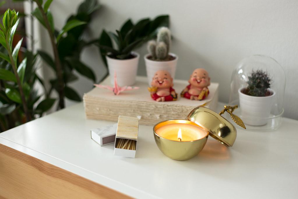 DIY | Bonitas cajas para decorar y regalar con cajas de cerillas