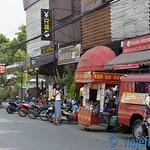 01 Viajefilos en Chiang Mai, Tailandia 053