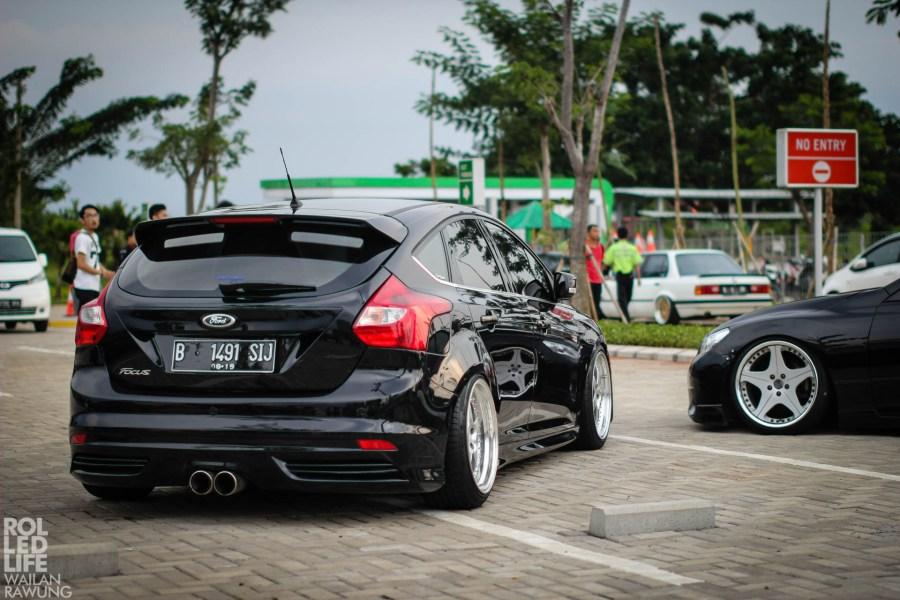 SDC Auto Fest-54